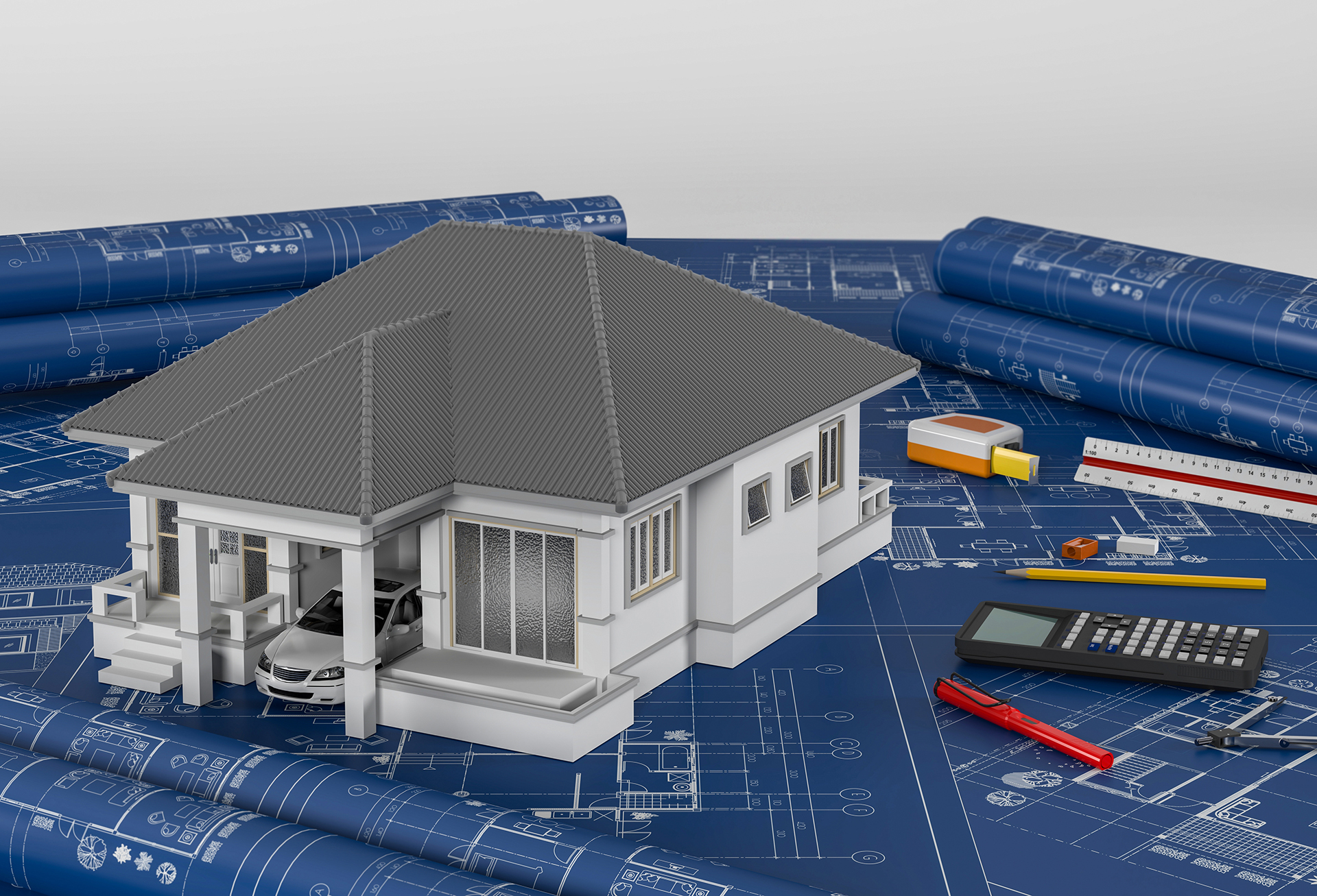 cad cam software sellers reseller 3D Engineering Automation LLP