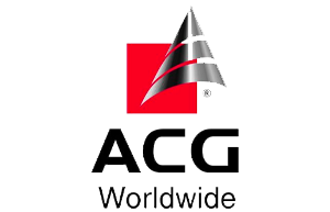 ACG Worldwide Industrial Machinery
