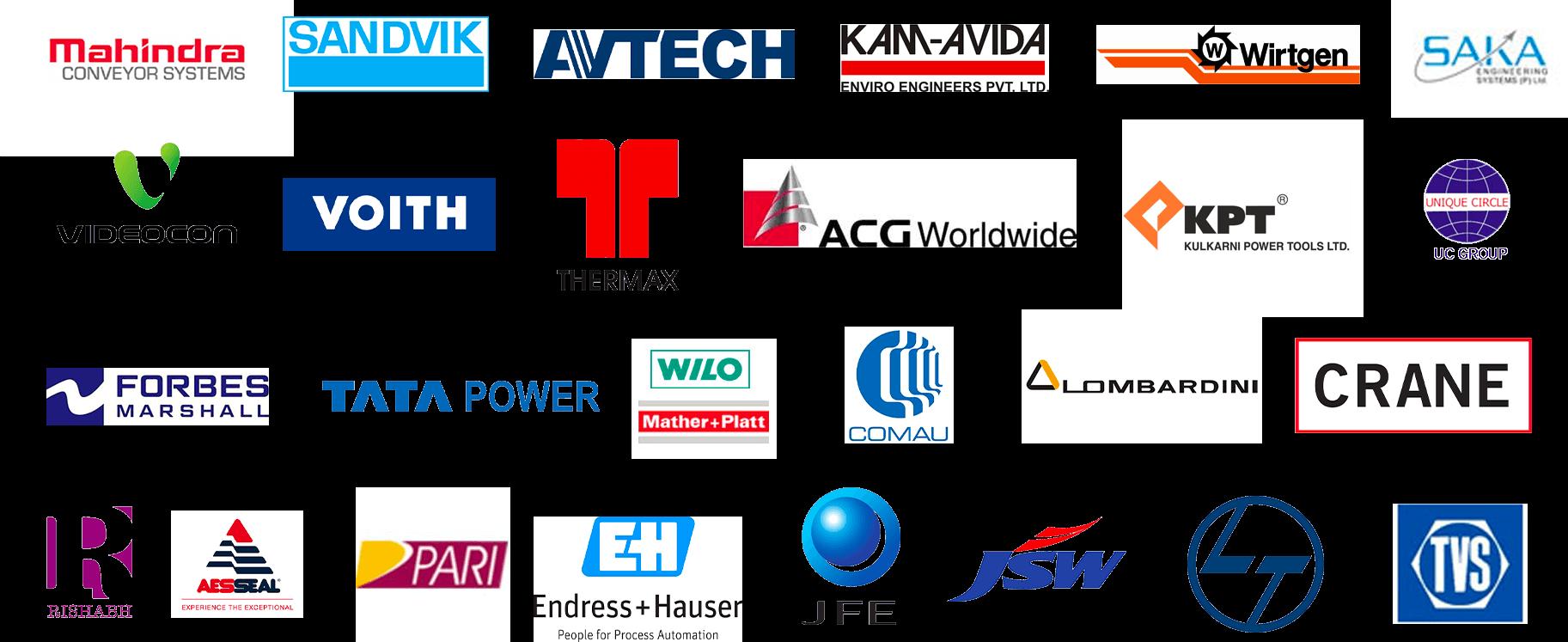 Siemens Channel Partner-3D Engineering -Manufacturing