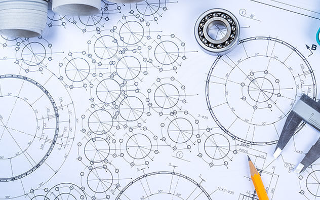 Easy CAD drawing and drafting with Solid Edge-Hyderabad- 3D Engineering Automation LLP