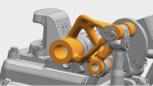 Design-for-Additive-Manufacturing-product-designing-NX-CAM