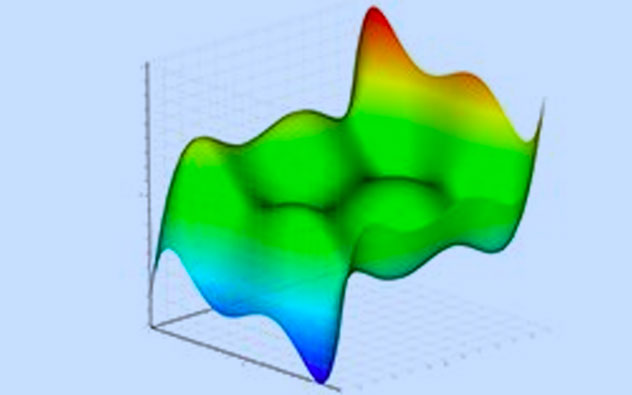 Topology Optimisation for ANSYS Mechanical Users 3D Engineering Automation LLP