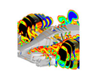 ANSYS Fluent CFD