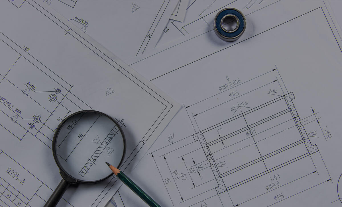 2D CAD Drafting and Drawing Tools 3D Engineering Automation LLP