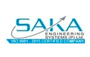 saka-engineering