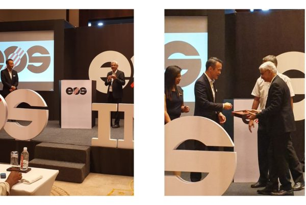 EOS-partner-award-to-3D-Engineering-Automation-LLP