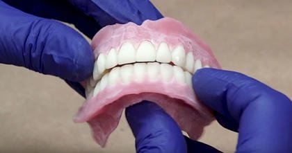 dental-main-page-link