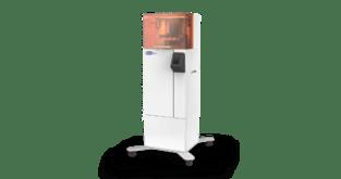 3d-systems-nextdent-5100-tn 3dengg